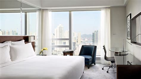 hong kong 2 bedroom hotel 2 bedroom suite hong kong home decorations idea