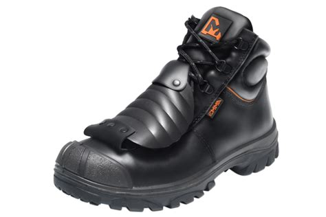 Sepatu Safety Dunlop safety footwear standards australia style guru fashion