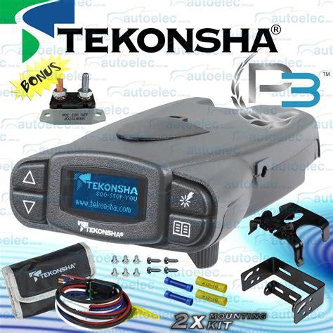 tekonsha prodigy p3 wiring diagram free wiring