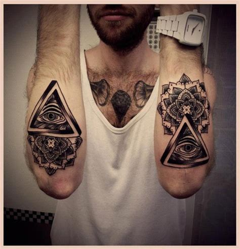 tumblr tattoos for men unique designs for arms models picture