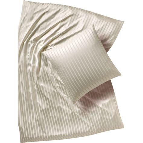Bettwäsche Beige Weiß bettwsche beige awesome bed linen white beige with