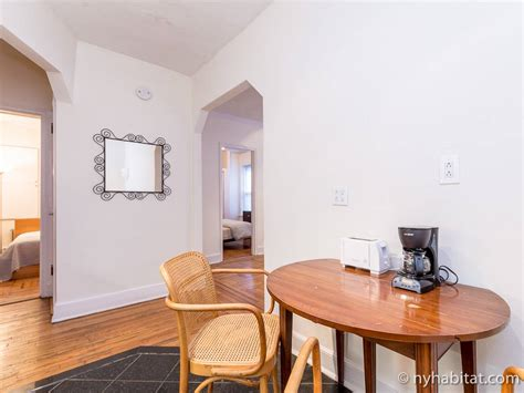 2 bedroom apartments in new york new york apartment 2 bedroom apartment rental in east side ny 14327