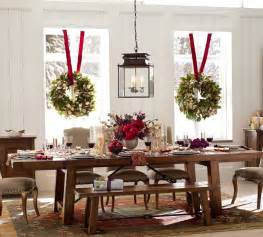 pottery barn images christmas at pottery barn interior heaven