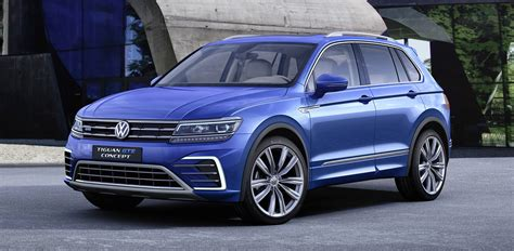 Volkswagen Car 2016 volkswagen new cars photos 1 of 4