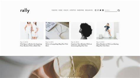 Templates Brad Good Squarespace Design Development Specialist Kent Template Squarespace
