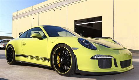 porsche yellow paint code 100 porsche yellow paint code speed yellow 2012