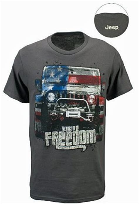 favorite jeep shirts jeep wrangler outpost