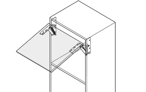 swing up flap hinges swing up flap hinges cabinet hinges sds
