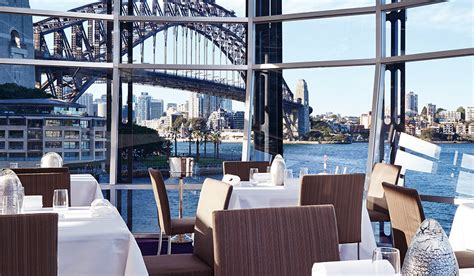 s day restaurants sydney our new year s quay restaurant