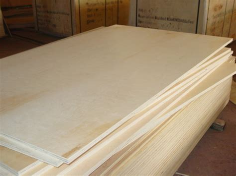 fix sagging sofa with plywood how to fix sagging sofa cushions