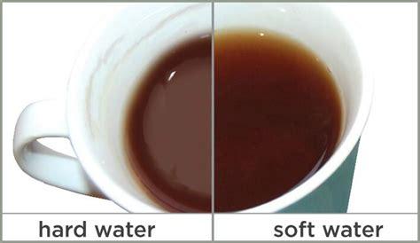 kinetico vs culligan culligan vs kinetico water purification filtration