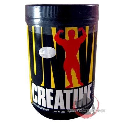 creatine universal universal creatine creatine universal sklep