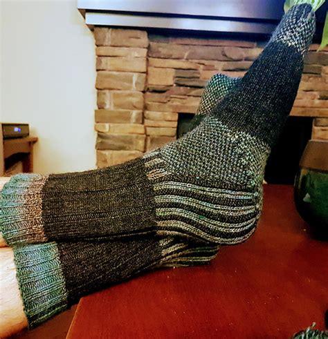socks reddit wool trail socks fo knitting
