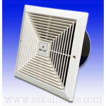 Promo Sekai Wef 890 8 Wall Exhaust harga ventilating fans wall mounted 10egka pricenia