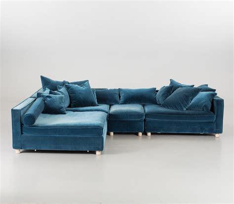big sofa federkern big sofa big pillowsbig sofa stock