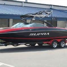 where are supra boats made wakeboarding on pinterest boats vehicle wraps and art