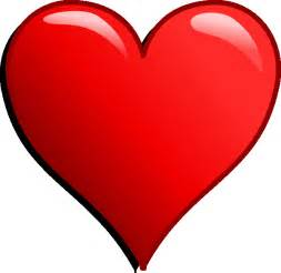 dibujos de corazones dibujo de corazon new calendar template site