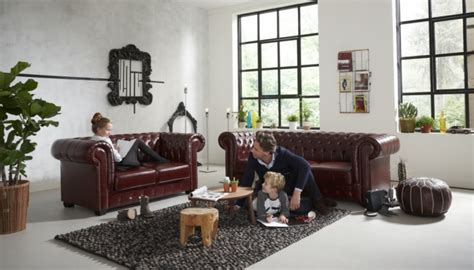 sofas edinburgh sofa edinburgh seats and sofas polsterm 246 bel