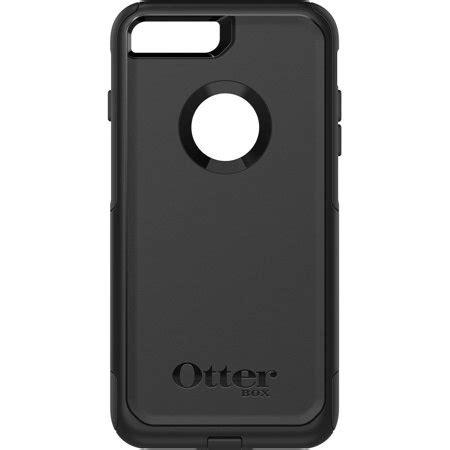 otterbox commuter series case  apple iphone   black walmartcom