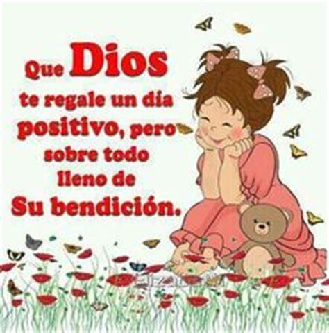 imagenes dios te bendiga buen dia 1000 images about buenos dias on pinterest buen dia