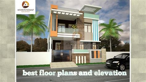 home design 18 47 25 30 29 41 40 50 52 56 floor