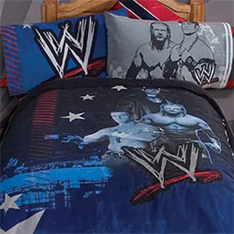 john cena comforter john cena bedding set related keywords suggestions