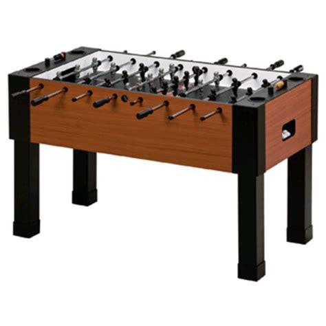 garlando foosball table f100 foosball soccer tables