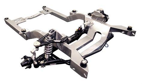 New At Summit Racing Equipment Speedtech Performance Usa