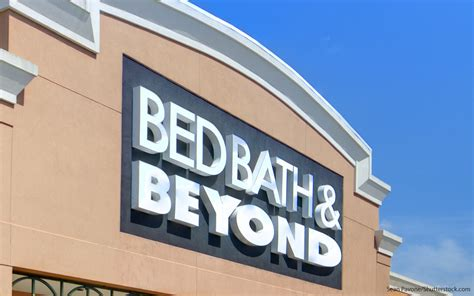 bed bath beuond 9 ways to save money at bed bath beyond the motley fool