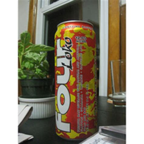 c four energy drink four loko lawsuit filed drunken as fda issues