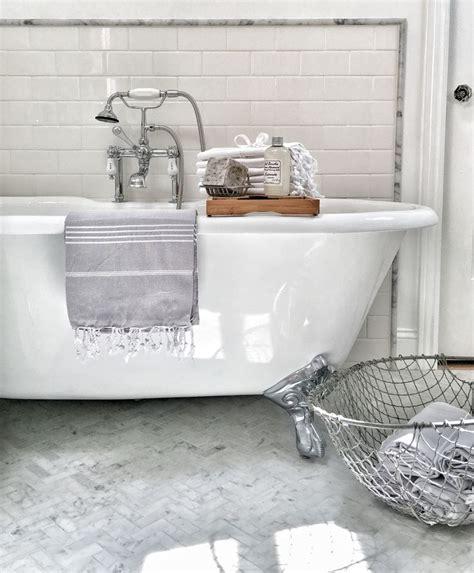 master bathrooms cozy cozy ideas with master bathroom ideas decorating