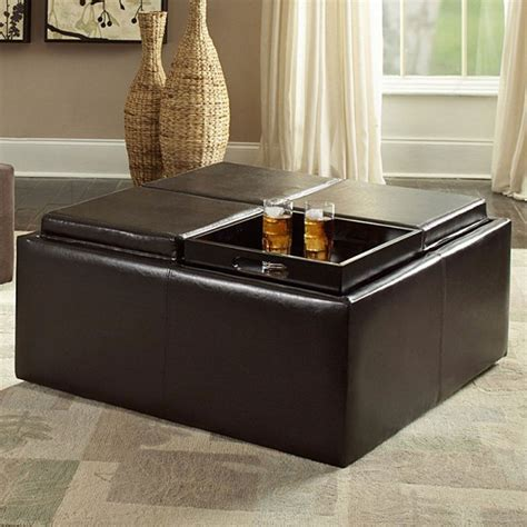 coffee table design ideas modern furniture 2013 modern coffee table design ideas