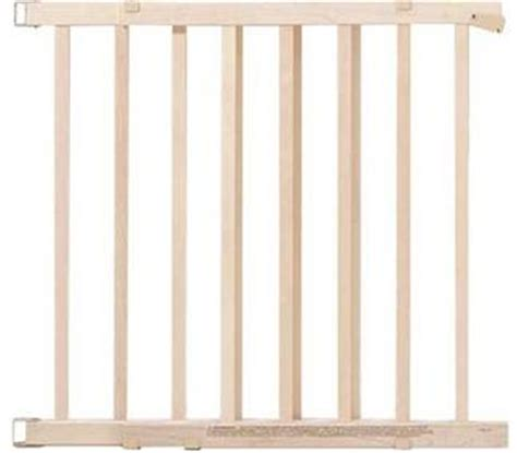 evenflo home decor wood swing gate 28 images evenflo