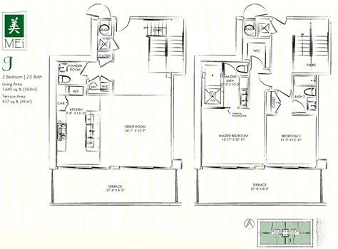 icon south beach floor plans 100 icon floor plans standard office furniture