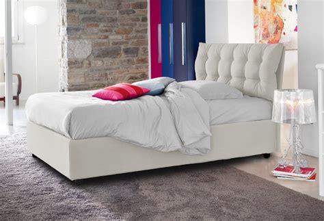 letto contenitore 1 piazza e mezza letto 1 piazza e mezza contenitore economico