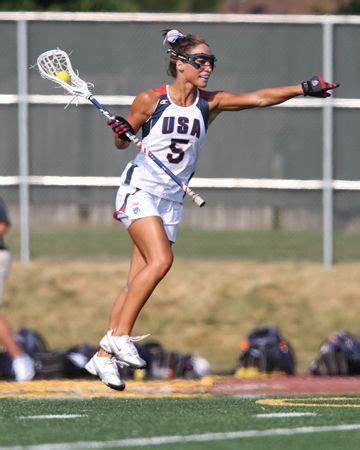 mark burnett lacrosse us lacrosse your edge berger s keys for better draw