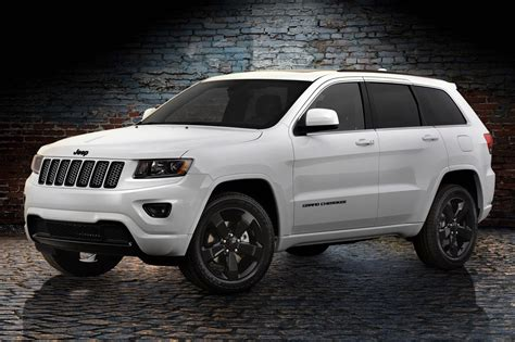 Jeep Grand Maintenance Schedule Maintenance Schedule For 2015 Jeep Grand Openbay