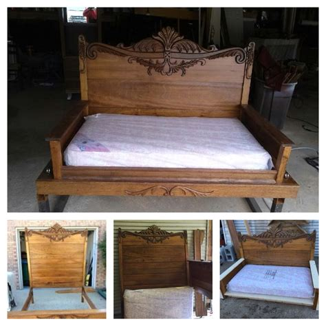 porch swing bed dimensions 17 best images about art on pinterest chair bed netflix
