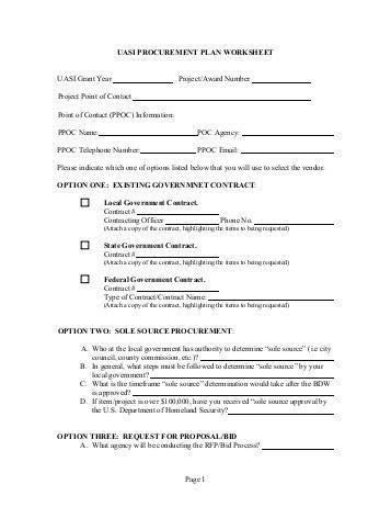 Will Planning Worksheet Worksheets Tutsstar Thousands Of Printable Activities Estate Planning Worksheet Template