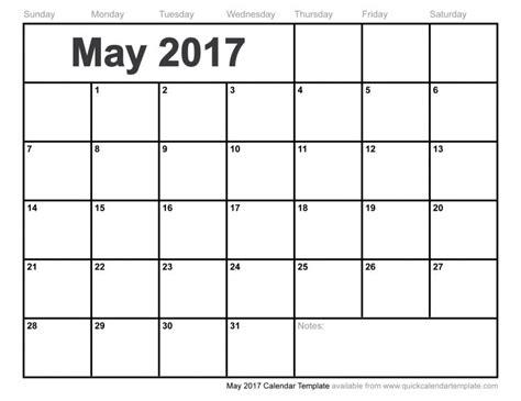free may calendar template may 2017 calendar template weekly calendar template