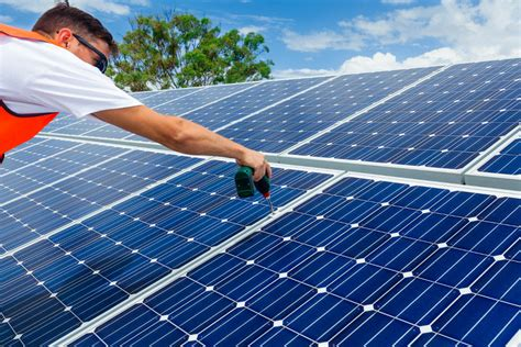 switching to solar power 8 reasons you need to switch to solar power
