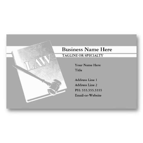 book business card template 1000 images about notary business cards on