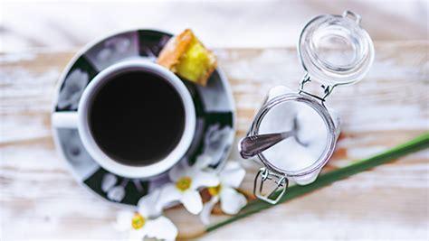 Nice Coffee Cups Prank Or Be Pranked 8 Irresistible April Fools Day