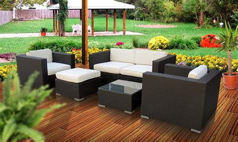 Furniture Fashion125 Patio Furniture Pictures And Ideas Backyard Furniture Ideas