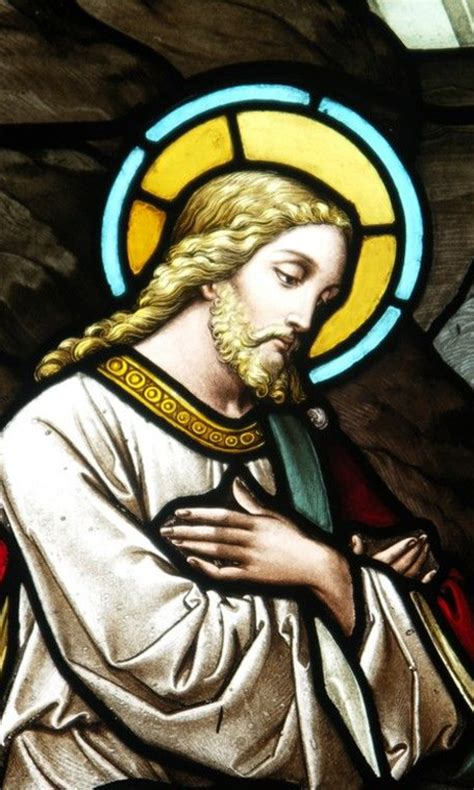 wallpaper android jesus jesus wallpapers free android app android freeware