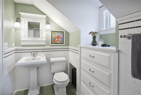 Dormer Bathroom Addition Cost Best 25 Shed Dormer Ideas On Dormer Ideas