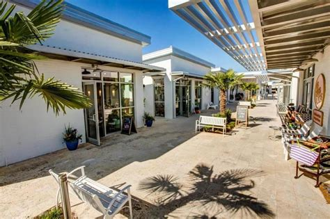 30a house rentals prominence on 30a house rental seaglass updated 2019 tripadvisor seacrest