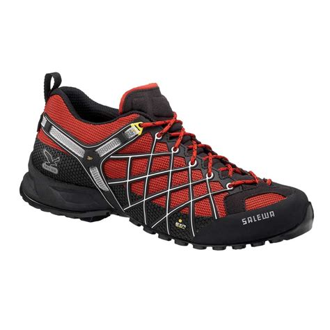 best hiking shoes for best hiking shoes top 10 shoes reviews