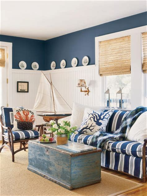 cape cod decorating cape cod summer retreat