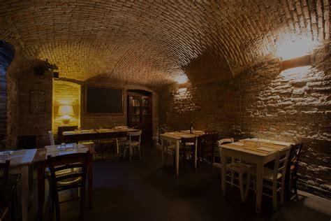 ristorante toscano porta romana trattoria toscana osteria e cucina toscana a
